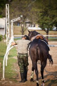 depositphotos_21578871-stock-photo-horse-and-soldier